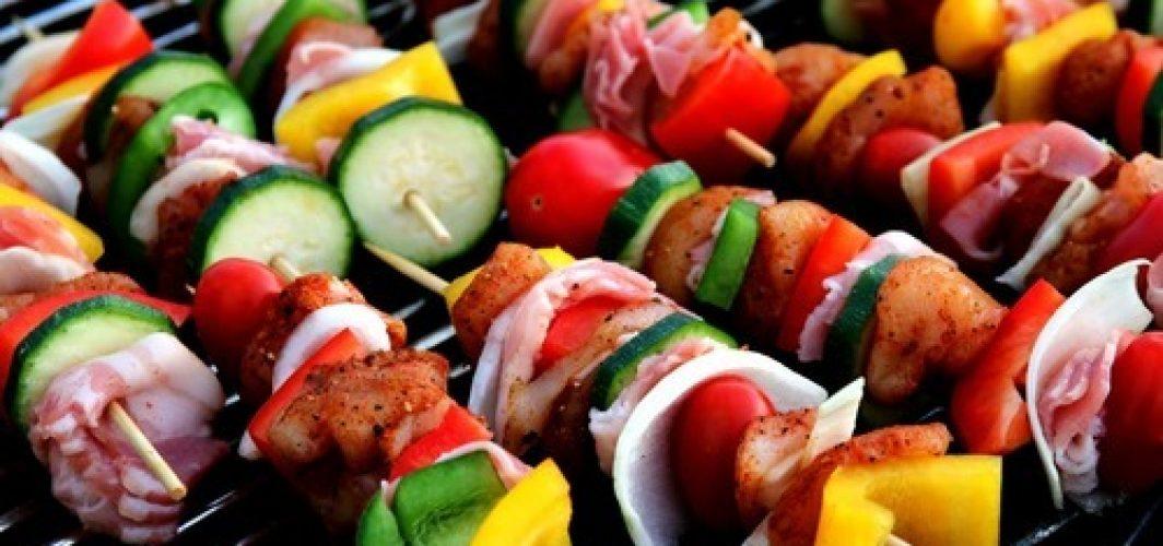 shish-kebab-meat-skewer-vegetable-skewer-meat-products-53148.jpeg